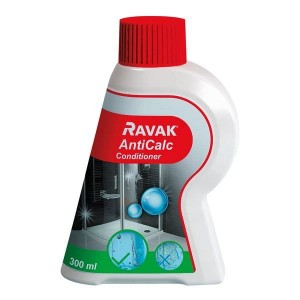 RAVAK AntiCalc Conditioner 300 ml B32000000N